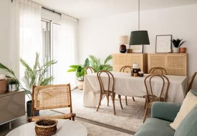 Promoción de tipologias Vivienda Garaje en venta SANT CUGAT DEL VALLES Barcelona