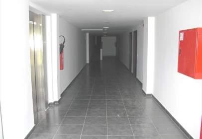 Oficina a  Casas Ibáñez