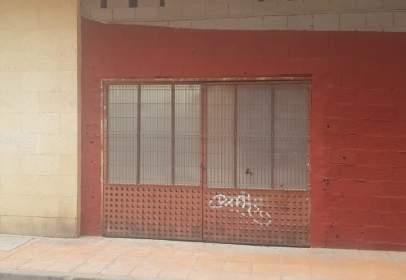 Promoción de tipologias Vivienda Local Garaje en venta MURCIA Murcia