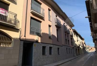 Promoción de tipologias Vivienda en venta RODA DE TER Barcelona