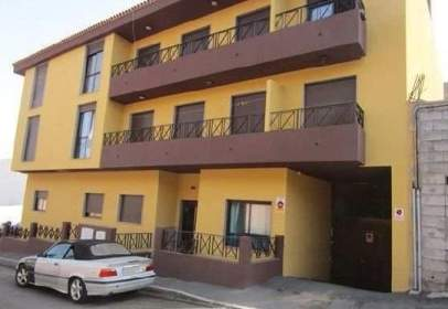Promoción de tipologias Vivienda Local Garaje en venta GRANADILLA Sta. Cruz Tenerife