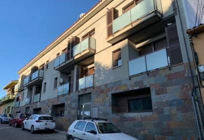 Flat in Carrer Sant Jaume,  16