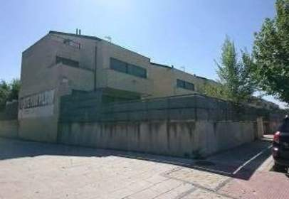 Promoción de tipologias Vivienda en venta PINTO Madrid