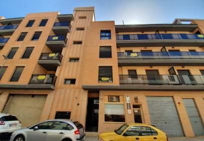 Promoción de tipologias Vivienda Garaje en venta FONT D'EN CARROS, LA Valencia