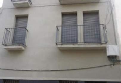 Promoción de tipologias Vivienda en venta ALMENAR Lleida