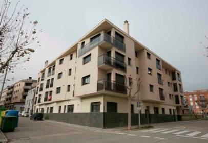 Promoción de tipologias Vivienda en venta CALAF Barcelona
