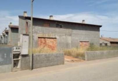 Vivienda en VILAMACOLUM (Girona) en venta