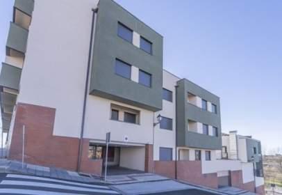Dúplex en calle Ponferrada,  29-31