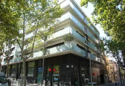 Promoción de tipologias Local Oficina en venta BARCELONA Barcelona