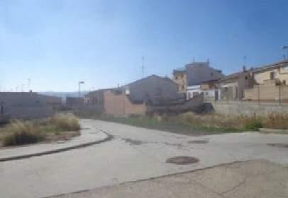Terreno en Cogotillo Alto Poligono 2 Parcela 3598,  16