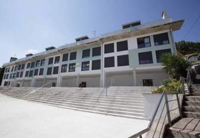 Promoción de tipologias Vivienda en venta SAN ESTEBAN DE PRAVIA Asturias