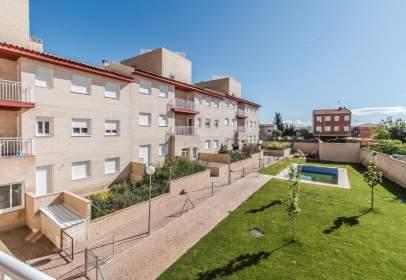 Promoción de tipologias Vivienda en venta CASAR DE ESCALONA, EL Toledo