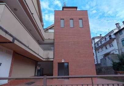 Dúplex en  Alceda,  159