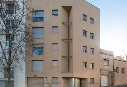 Promoción de tipologias Vivienda Garaje en venta SABADELL Barcelona