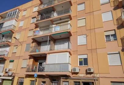 Promoción de tipologias Vivienda en venta VALENCIA Valencia