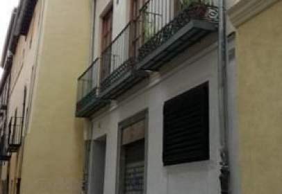 Vivienda en GRANADA (Granada) en venta