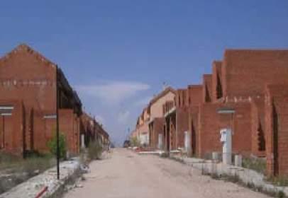 Promoción de tipologias Vivienda en venta CHOZAS DE CANALES Toledo