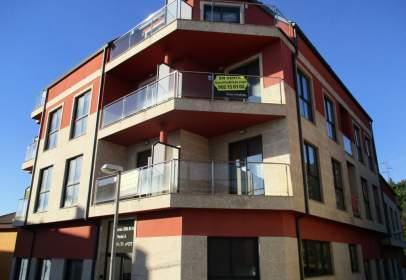 Promoción de tipologias Vivienda Garaje en venta ESCARABOTE La Coruña