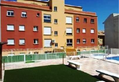 Promoción de tipologias Vivienda en venta PEGO Alicante