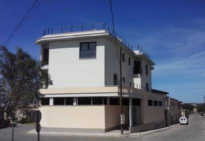 Commercial space in  Barracar Baix,  S/N