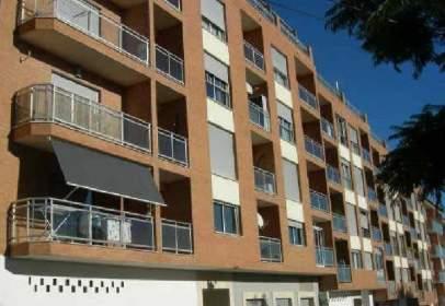 Promoción de tipologias Local en venta PEGO Alicante