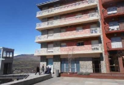 Piso en Plaza Ajuntament,  2