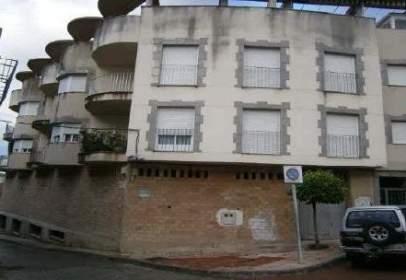 Promoción de tipologias Local en venta MENGIBAR Jaén