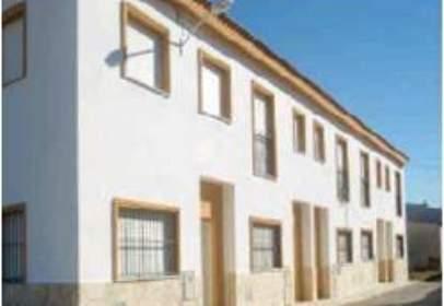 Promoción de tipologias Vivienda en venta REBOLLAR, EL Valencia