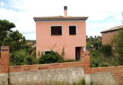 Casa en  Palamos,  380