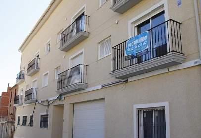 Promoción de tipologias Vivienda en venta TUEJAR Valencia