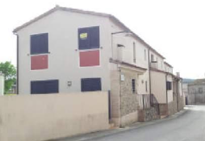 Promoción de tipologias Vivienda en venta VILAUR Girona