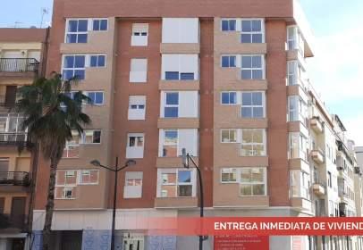 Piso en calle de Juan Verdeguer, 28