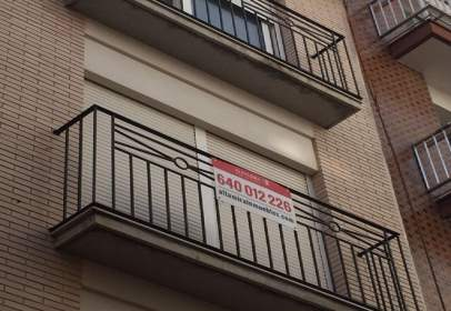 Duplex in Sant Joaquin,  2