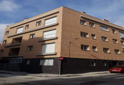 Duplex in Carrer de la Llibertat, 85