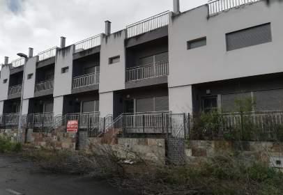 Casa en Pino Canario,  22