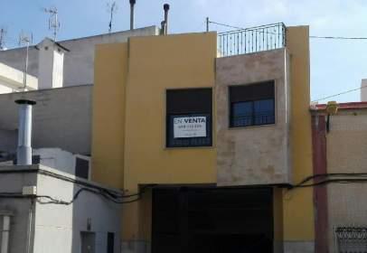 Piso en  Barranco,  1
