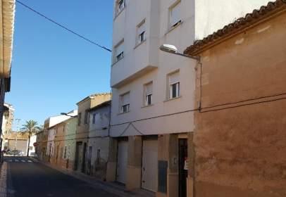 Flat in  Pintada,  56