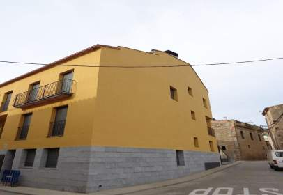 Dúplex en Carrer de Garriguella,  28
