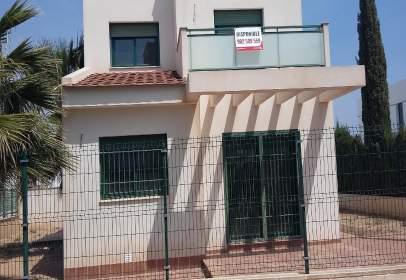 Duplex in Avenida del Recorral,  151