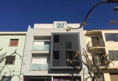 ROSER 22
