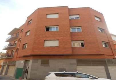 Piso en Carrer de Castelló,  11