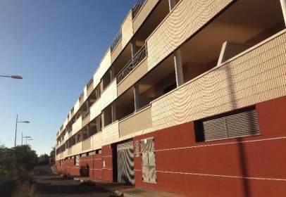 Piso en calle Lavadero,  21