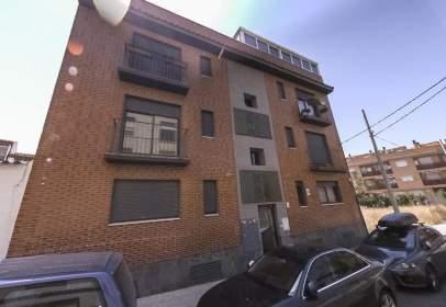 Flat in calle del Paraíso,  5