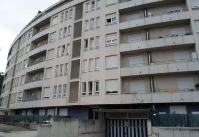 Garatge a calle Caserios