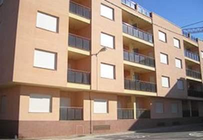 Flat in calle C/ La Senia - C/ Eslida
