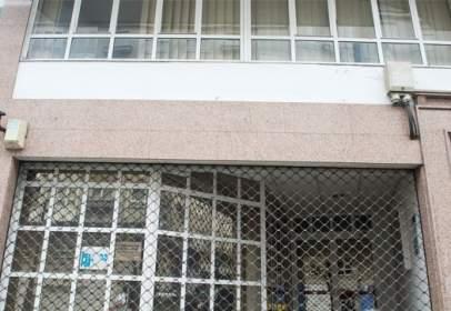 Oficina en calle Alcalde Ramiro Rueda