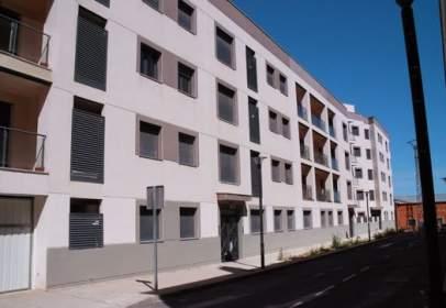 Flat in calle de Solana