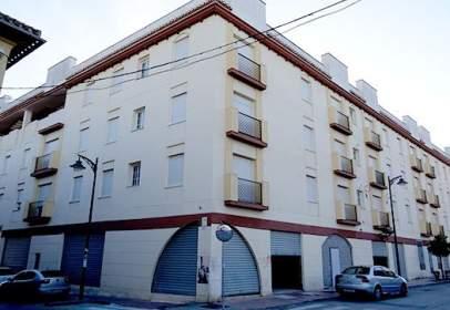 Garatge a calle Barrio Nuevo