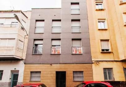 Edificio Pelayo