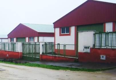 Industrial Warehouse in  del Prado, Poligono Charca del Hambre